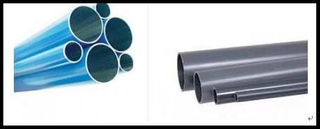Powder Coated Paint Aluminum Tubing for Compressed Air Piping Systems