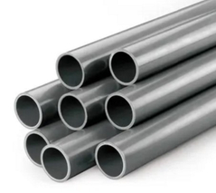 Fastenal Light Aluminum Seamless Pipe for Antennas