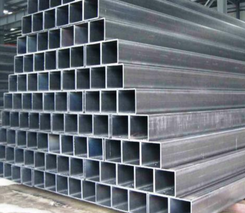 High Tensile Octagonal Extendable Aluminium Tube